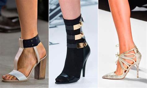1000+ Best Female Shoes Images By Despina Kotta Pepi On