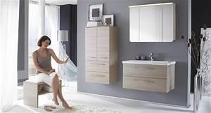 Kleines Badezimmer Tipps : kleine badezimmer ganz gro 10 tipps der badm bel blog ~ Lizthompson.info Haus und Dekorationen