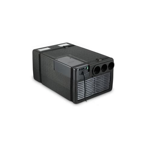Dometic Freshwell 3000 Bench Air Conditioning Unit