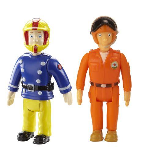 toys r us si鑒e social fireman sam elvis imgkid com the image kid has it