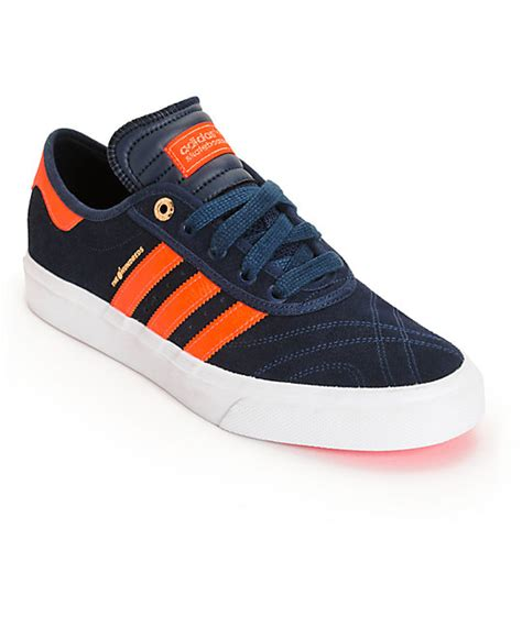 adidas the hundreds the hundreds x adidas adi ease crush shoes at zumiez pdp