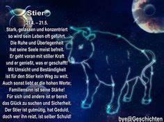 Horoskop Jungfrau Frau : stier sternzeichen sternzeichen stier sternzeichen und sternzeichen horoskop ~ Buech-reservation.com Haus und Dekorationen