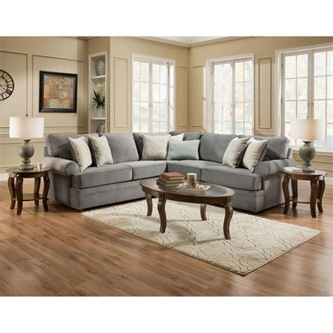 livingroom sectionals sectionals 2 naeva living room collection sectional
