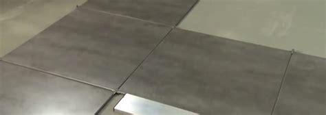 cuisine avec angle fiche faire poser du carrelage au sol et au mur le