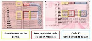 Nouveau Permis De Conduire Visite Médicale : vfu ffi comment lire le permis de conduire ~ Medecine-chirurgie-esthetiques.com Avis de Voitures
