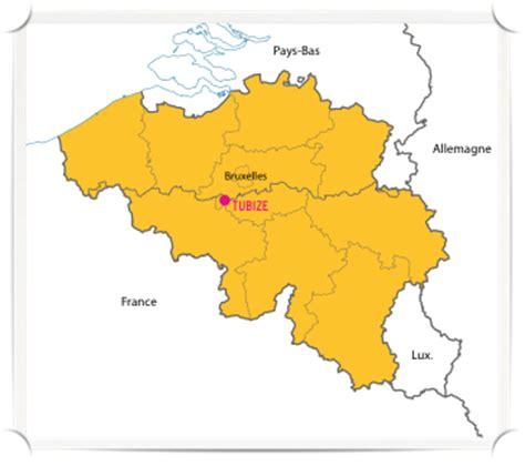site officiel de la commune de tubize site officiel de