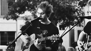 Michael Clifford - Smile - YouTube