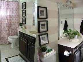 guest bathroom ideas modern guest bathroom decor bathroom design ideas and more