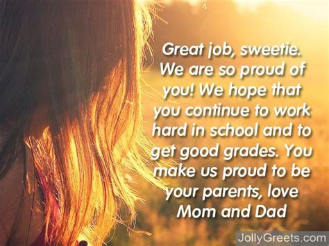 elementary graduation wishes  daughter
