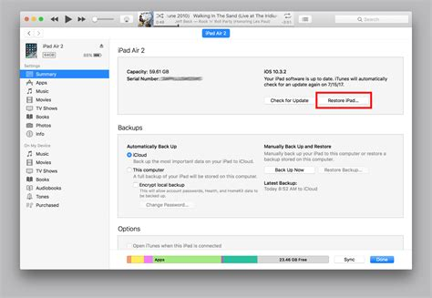 how to restore iphone using itunes how to restore an to factory default using itunes