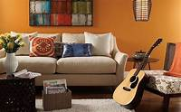 living room color ideas Modern Paint Colors for Living Room Ideas