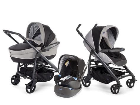 comparatif siège auto bébé guide d 39 achat quelle poussette au top pour bébé