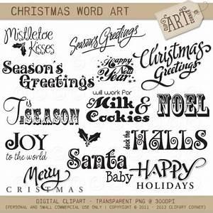 Luvly Digital designs marketplace: cute fonts, vectors ...