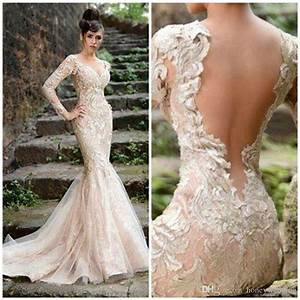 a line sweetheart neckline champagne lace tulle wedding With champagne cocktail dress for wedding