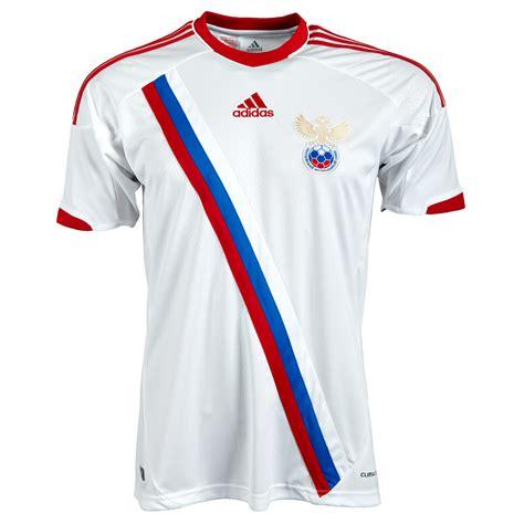 fussball trikot russland russland adidas trikot kinder 128 140 152 164 176 x11931