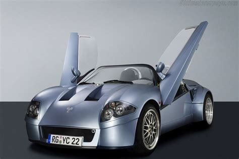roadster images specifications  information