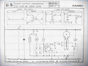 similiar whirlpool washing machine wiring diagram keywords whirlpool dryer wiring diagram get image about wiring diagram