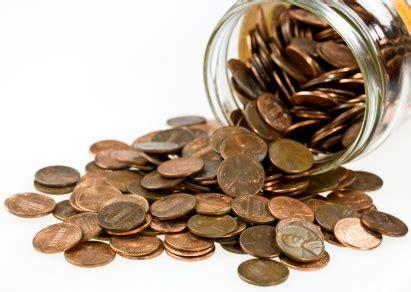 tiny hands book pennies  heaven