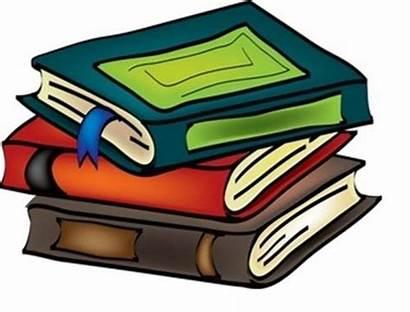 Grade Language Reading Arts Clip Books 3rd