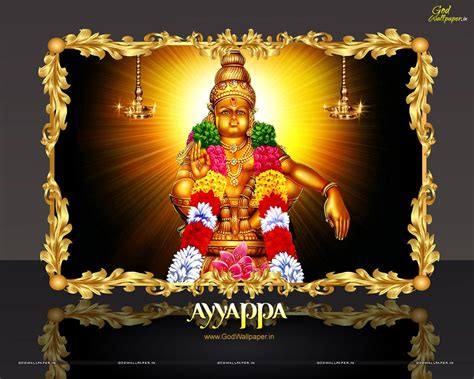 Background 3d Ayyappa Wallpapers High Resolution by Lord Ayyappa Hd Wallpapers High Resolution Hd