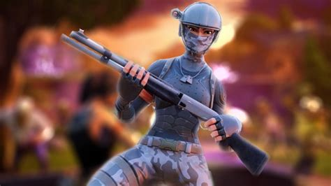 This Fortnite Video Will Cure Your Depression Youtube