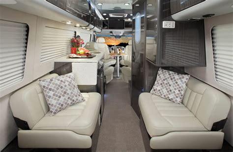 stealth camper vans   classy rvsharecom