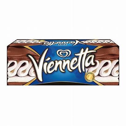 Ice Cream Viennetta Walls Indonesia Krim Harga