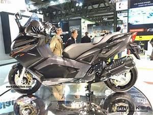 Scooter Aprilia 850 : 2011 gilera gp 800 v2 power aprilia srv 850 ~ Medecine-chirurgie-esthetiques.com Avis de Voitures