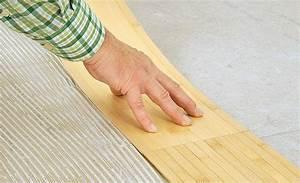 Industrieparkett Vorteile Nachteile : parkett bambus bambus parkett edel massiv fertigparkett musterst ck bambusparkett bamboo neu ~ Yasmunasinghe.com Haus und Dekorationen