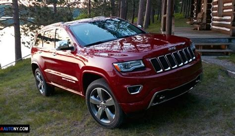 2017 Jeep Grand Cherokee Limited 4x4 Lease Deals Ny, Nj
