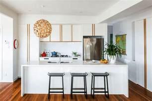 island lights for kitchen cozinha americana dicas profissionais fotos e medidas
