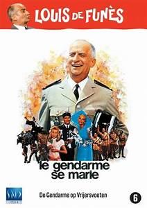 Le Gendarme Se Marie Complet Youtube : le gendarme se marie louis de funes michel galabru alan scott louis funes ~ Maxctalentgroup.com Avis de Voitures