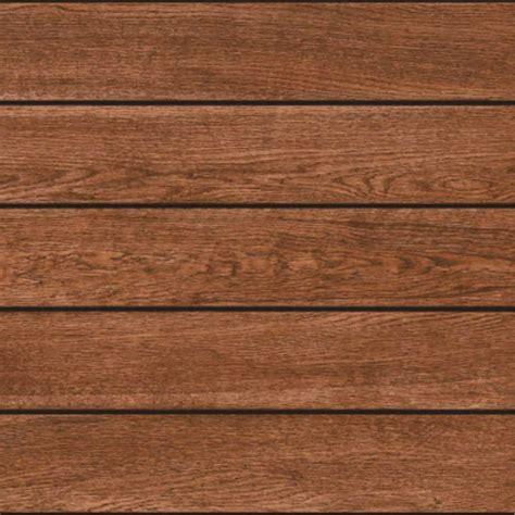 assam walnut digital exterior collection  cm floor tiles matt