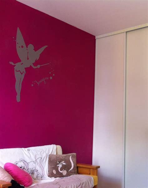 deco peinture chambre fille peinture chambre fille modele chambre fille peinture