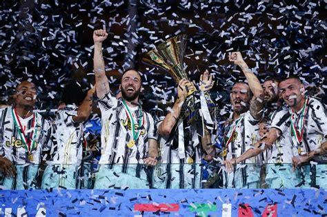 4 nicolas nkoulou (dc) torino 92. Torino, Italy, 01 August 2020: Juventus Fc vs As Roma ...