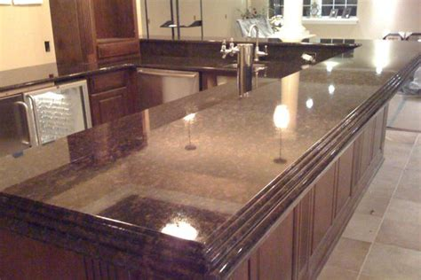 granite quartz countertops philadelphia