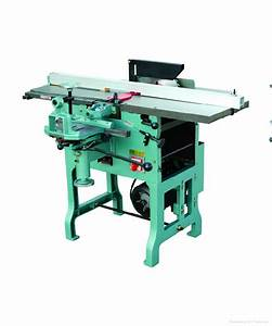 woodworking machinery manufacturers Online Woodworking Plans