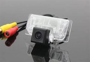 For Nissan Teana Maxima Tiida Latio Car Rear Camera Water Proof Dust Proof Night Vision Wide