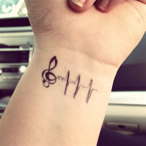 wrist tattoos designs ideas  meaning tattoos