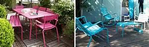 Mobilier De Jardin Fermob : fiorellino paysagiste conseils pratiques mobilier design jardin fermob ~ Dallasstarsshop.com Idées de Décoration