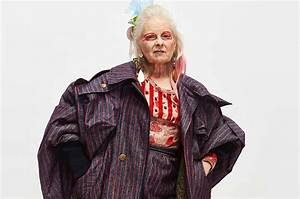 Why Vivienne Westwood Is Not Eco Friendly At All