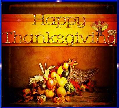 Thanksgiving Cards Greeting Card Greetings Ecards Thanks