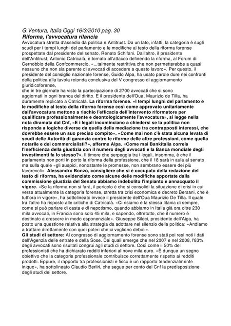 Test Ingresso Giurisprudenza Roma Tre by Lauree Abilitanti