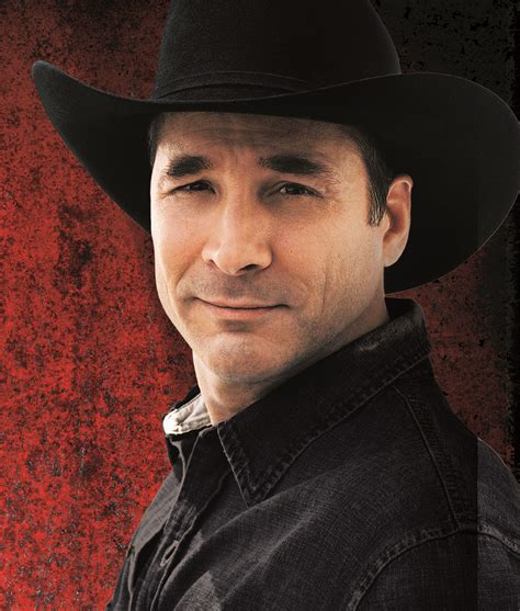how is clint black clint black in concert at blue chip december 10