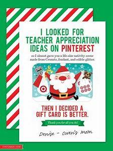 1000 images about Gifts & Wrapping on Pinterest