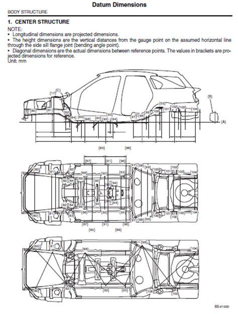 online service manuals 1996 subaru svx parking system repair manuals subaru legacy outback 2009 repair manual
