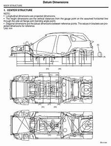 Subaru Forester Sg Repair Manual