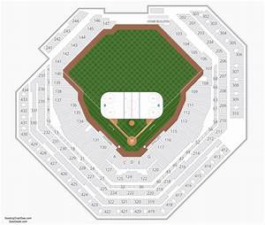 Citizens Bank Park Seating Chart Seating Charts Tickets