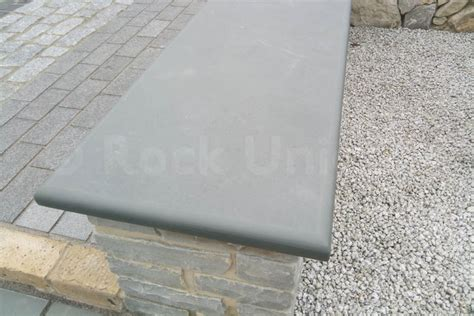 slate bullnose grey slate bullnose steps rock unique ltd