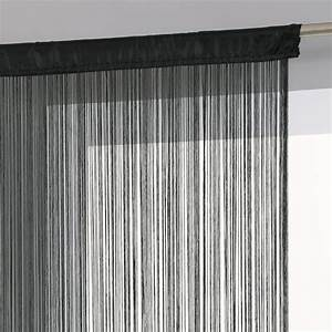 Fil Tringle Rideau : rideau fil zakelijksportnetwerkoost ~ Premium-room.com Idées de Décoration